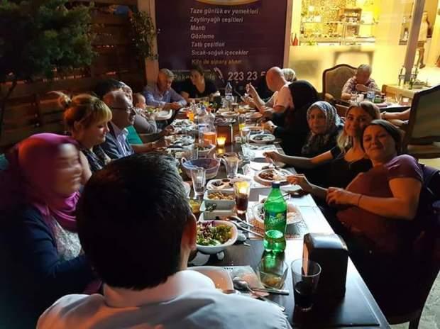 iftar ,ramazan, neredeyesek, gülizarevyemekleri, gulizarevyemekleri, evyemek